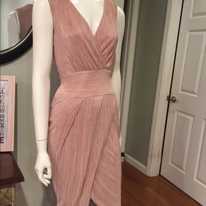 Rachel Roy beautiful Dress
